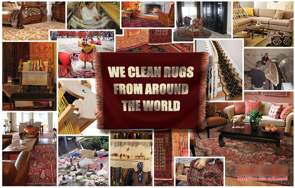 http://www.directmailplus.net/wp-content/uploads/DMP_Uploads/2015/09/Rug-Cleaning.png